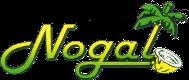 Bungalows Parque Nogal