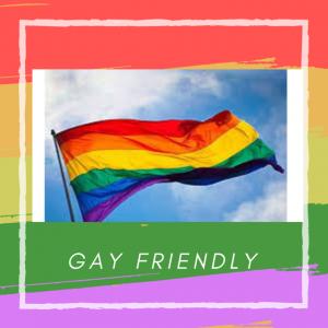 Maspalomas Gay Pride